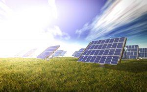 CHIORRI:Consultoria em Porto Alegre, paineis solares, energia solar
